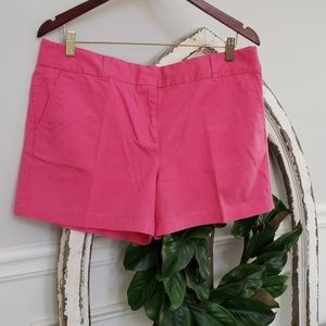 Summer Shorts at a Sizzling Price!